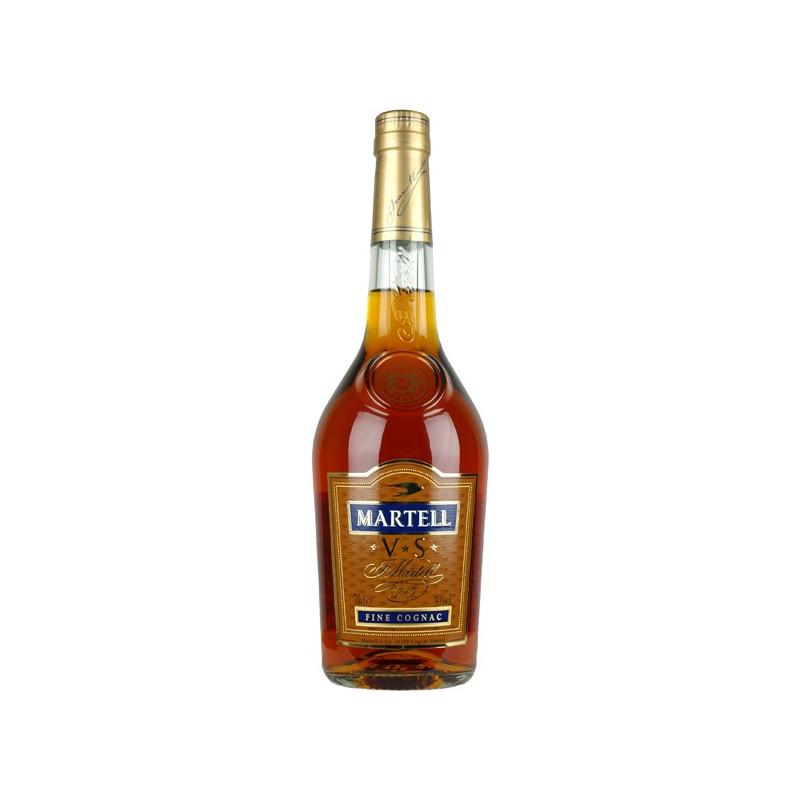 Martell VS Cognac 100CL