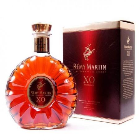 Remy Martin XO Cognac 70CL