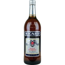 Ricard Likeur 100CL