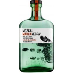 Mezcal Marca Negra Espadin Tequila 70CL