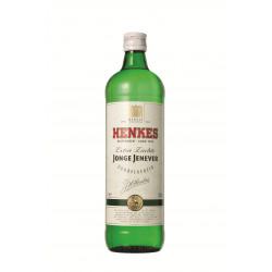 Henkes Jonge Jenever 100CL