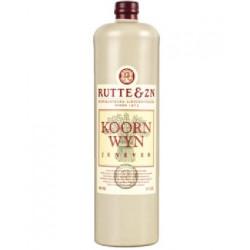 Rutte Koornwijn Kruik 100CL