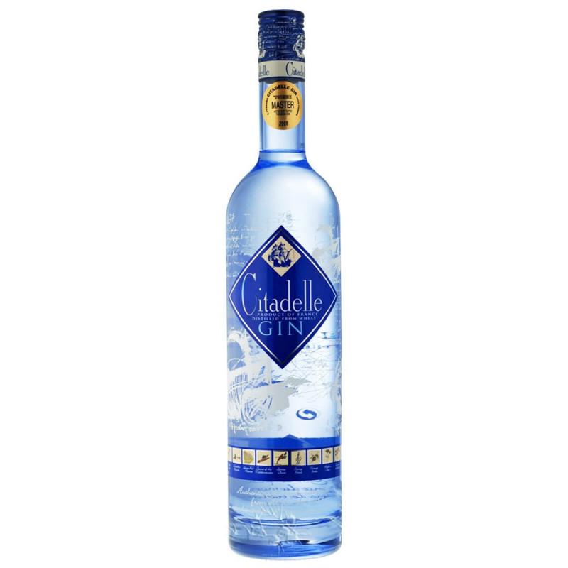 Citadelle Gin 70CL