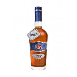 Havana Club Selección de Maestros Rum 70CL