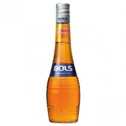 Bols Apricot Brandy Likeur 70CL