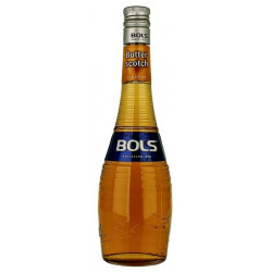 Bols Butterscotch Likeur 70CL