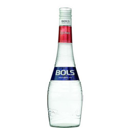 Bols Lychee Likeur 70CL