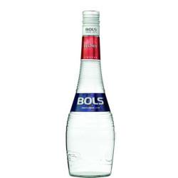 Bols Lychee Likeur 70CL