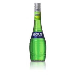 Bols Melon Likeur 70CL