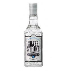 Bols Silver Strike Likeur 50CL