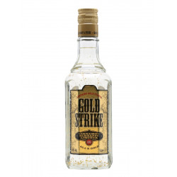 Bols Gold Strike Likeur 50CL