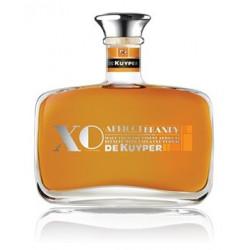 De Kuyper Apricot Brandy XO Likeur