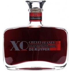 De Kuyper Cherry Brandy XO Likeur