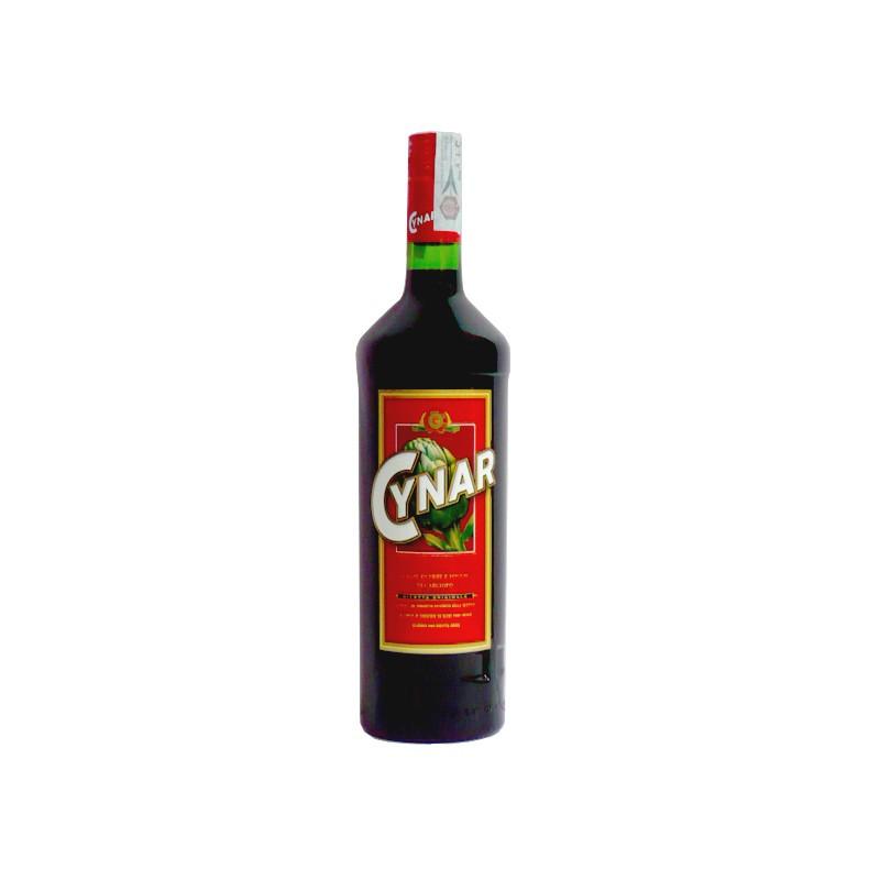 Cynar Bitter 70CL