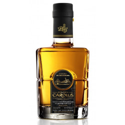 Gouden Carolus Whisky Single Malt 70CL
