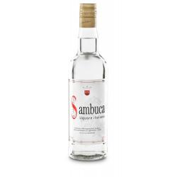 Zanin Sambuca Blanco 70CL