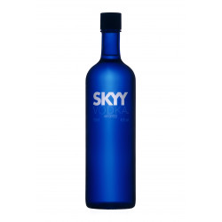 Skyy Vodka 100CL