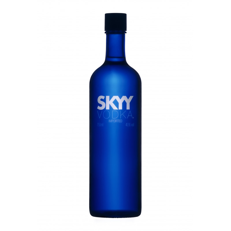 skyy vodka kopen skyy wodka goedkoop online. Black Bedroom Furniture Sets. Home Design Ideas