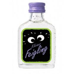 Kleiner Feigling Vodka...