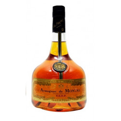 Armagnac De Montal VSOP 70CL