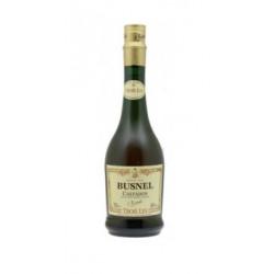 Calvados Busnel Trois Lys 35CL