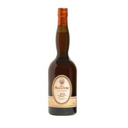 Calvados Magloire 12 Years 70CL