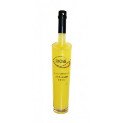 LimonChili Original Likeur 50CL
