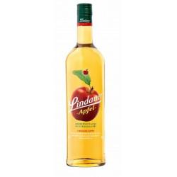 Lindauer Apfel Likeur 100CL