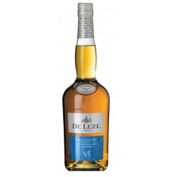 De Luze VS Cognac 70CL