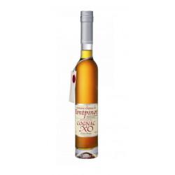 Frapin Fontpinot XO Cognac 35CL