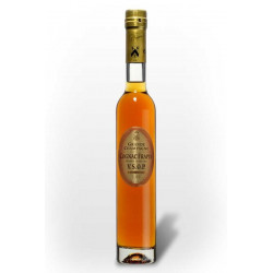 Frapin VSOP Cognac 35CL