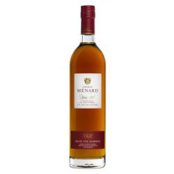 Menard VSOP Cognac 70CL