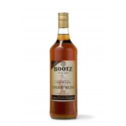 Bootz Bruine Rum 70CL