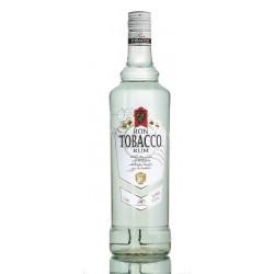Tobacco White Rum 100CL