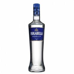 Isolabella Sambuca 100CL