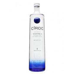 Ciroc Vodka 3 Liter