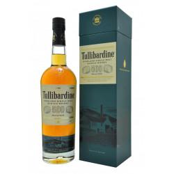 Tullibardine 500 Sherry...