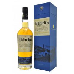 Tullibardine 225 Sauternes Single Malt Whisky 70CL
