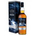 Talisker Dark Storm Whisky 100CL
