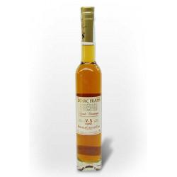 Frapin VS Cognac 35CL
