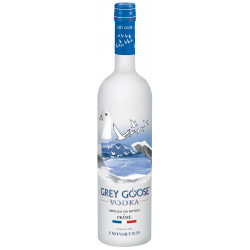 Grey Goose Vodka 150CL
