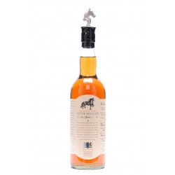 Frysk Hynder Whisky 5 Years...