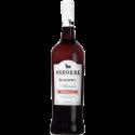 Osborne Medium Sherry 75CL