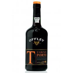 Offley Tawny Port 75CL