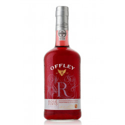 Offley Rose Port 75CL