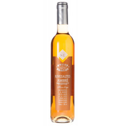 Sweet Emotion Rivesaltes Ambre 50CL