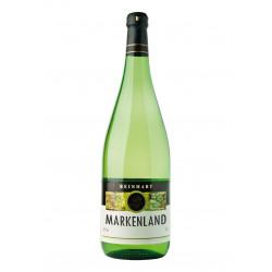 Reinhart Markenland 100CL