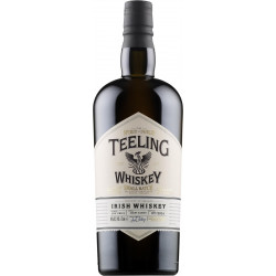 Teeling Small Batch Whiskey...