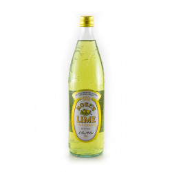 Roses Lime Juice 100CL