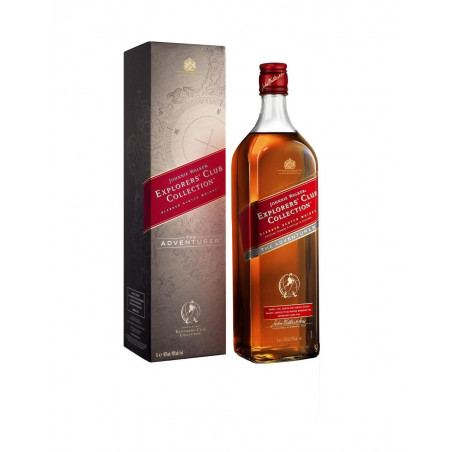 Johnnie Walker Explorers' Club Collection Whisky 100CL